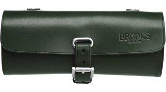 Brooks Challenge Toolbag bolso para sillín verde