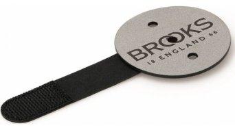 Brooks Reflective Patch
