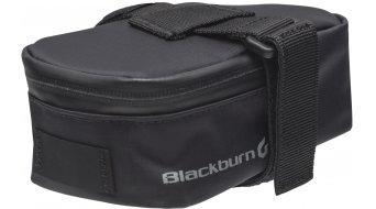 Blackburn Grid MTB Seat Pack Borsa sotto sella black/reflective