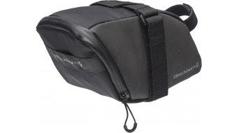 Blackburn Grid Seat Pack Satteltasche black/reflective