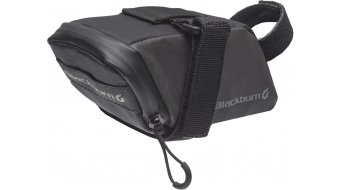 Blackburn Grid Seat Pack Borsa sotto sella . black/reflective