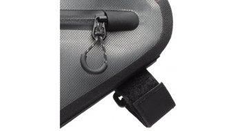 Blackburn Outpost Elite Frame Bag Rahmentasche Gr. M/L black