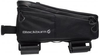 Blackburn Outpost Elite Top tubetto Bag Borsa da telaio black