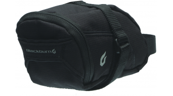 Blackburn Local Small Seat Bag bolso para sillín negro