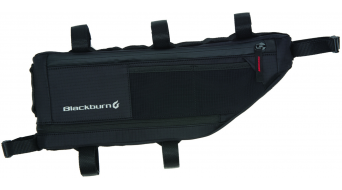 Blackburn Outpost Frame Bag Rahmentasche black