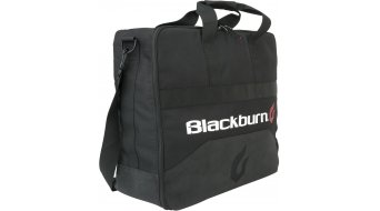 Blackburn trainer transport bag