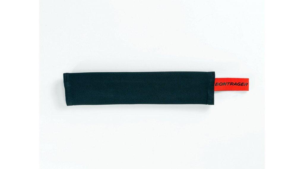 Bontrager BITS Internal Frame Storage Bag 车架包 容积: 0.25L black