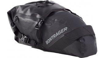 Bontrager Adventure Borsa sotto sella 9.0_Liter_nero