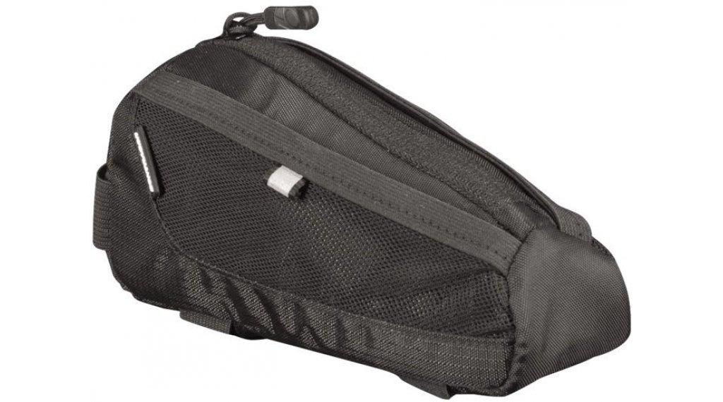 Bontrager Pro Speed Box Rahmentasche black