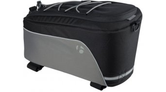 Bontrager Rack Trunk Tasche black