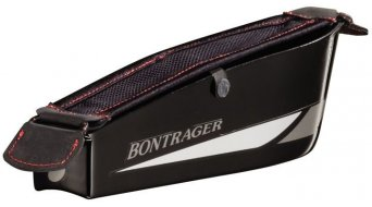 Bontrager Speed Concept Speed Box Rahmentasche black