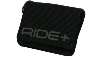 Bontrager Easy Controller tasca black