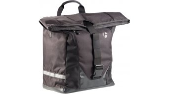 Bontrager Town Shopper Tasche Gr. Large black