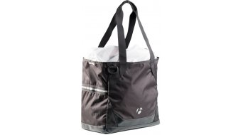 Bontrager Town Shopper Tasche Gr. Small black