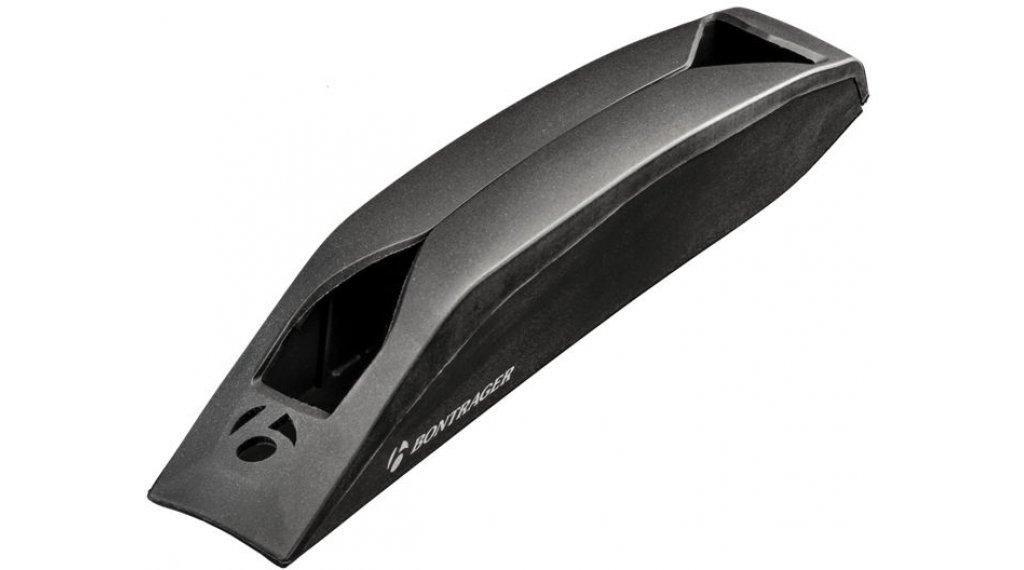 Bontrager Speed Concept Speed Box II black