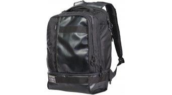 Bontrager Harelbeke mochila negro