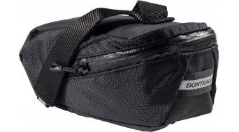 Bontrager Elite saddle bag