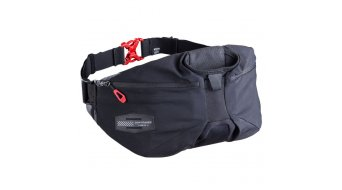Bontrager Rapid Pack banane black
