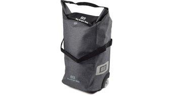 B&W B3 Bag bike-/travel bag