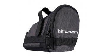Birzman Zyklop Gike Satteltasche 500ml Volumen black