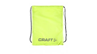 Craft Gym Bag Turnbeutel flumino/gris