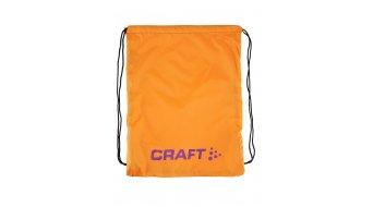 Craft Gym Bag Turnbeutel flourange/dynasty/lilac