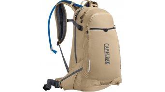Camelbak H.A.W.G. LR 20 水袋背包 含有3 公升-水袋 (20L-容积)
