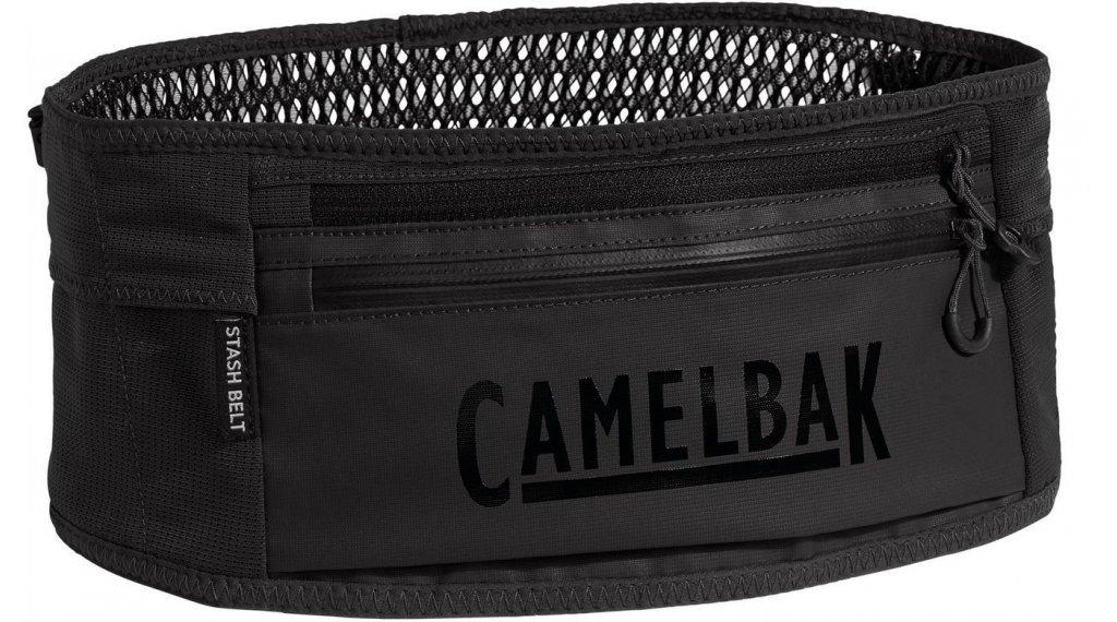 Camelbak Stash Belt Gürteltasche Gr. S black