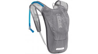 Camelbak Charm sac dhydratation femmes incl. 1.5 litre-poche dhydratation (1.5L-Packvolumen)