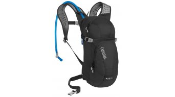 Camelbak Magic zaino idrico incl. 2 litri sacca idrica (2 litri volume)