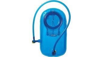 Camelbak Antidote bolsa hidratante 1.5L