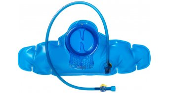 Camelbak Trinkblase Antidote Lumbar Reservoir (Volumen: