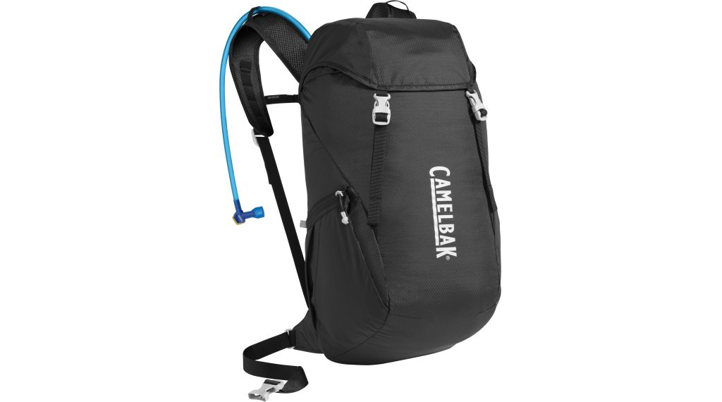 camelback costs and product