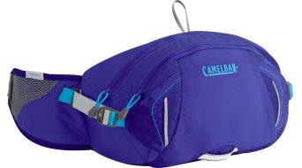 Camelbak Flashflo LR Trink cintura (volume: 3.25L+1.5L sebatoio )