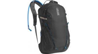 Camelbak Cloud Walker 18 mochila con sistema hidratante incl. 2.5 litros-bolsa hidratante (18L-Packvolumen)