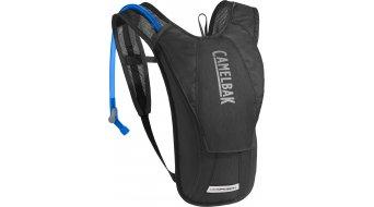 Camelbak Hydrobak 水袋背包 含有1.5 公升-水袋 black/graphite (1.5L-Paclvolumen)