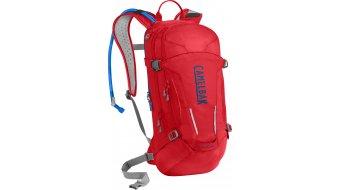 Camelbak M.U.L.E. 水袋背包 含有3 公升-水袋