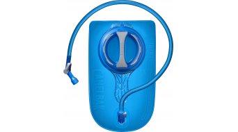 Camelbak Crux reservoir Liter blue