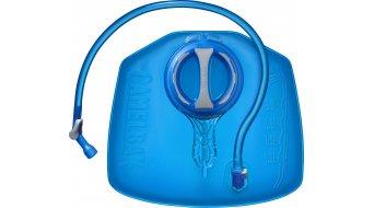 Camelbak Crux Lumbar Trinkblase 3 Liter blue