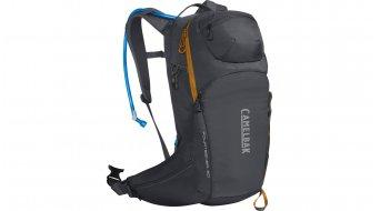 Camelbak Fourteener 20 batoh s pitným vakem včetně 3 litr/ů-pitný vak (20L-Packvolumen)