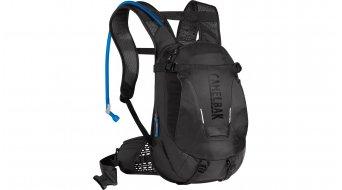 Camelbak Skyline LR 10 水袋背包 含有3 公升-水袋 black (10L-容积)