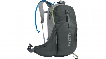Camelbak Sequoia 22 水袋背包 女士 含有3 公升-水袋 (22L-容积)