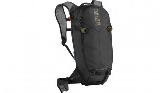 Camelbak T.O.R.O. Protector 14 batoh s zádaprotektor (bez pitný vak) (14L-Packvolumen)
