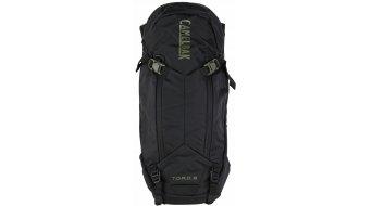 Camelbak T.O.R.O. Protector 8 Rucksack mit Rückenprotektor (ohne Trinkblase) (8L-Packvolumen)