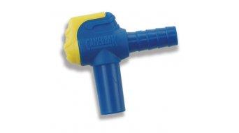 Camelbak Ergo Hydrolock 90° auf/zu-Schalter zur Wasserversorgung