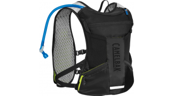Camelbak Chase dhydratation incl. 1.5 litre-poche dhydratation (4L-Packvolumen)