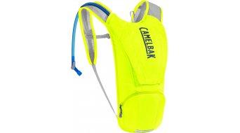 Camelbak Classic 水袋背包 含有2.5 公升-水袋 (3L-容积)
