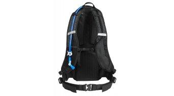 Camelbak H.A.W.G. LR 20 水袋背包 含有3 公升-水袋 black (20L-容积)