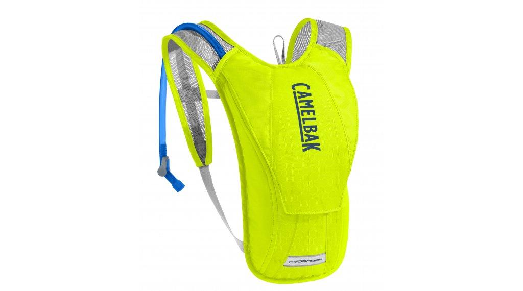 Camelbak Hydrobak 水袋背包 含有1.5 公升-水袋 lapis blue/atomic blue (1.5L-容积)
