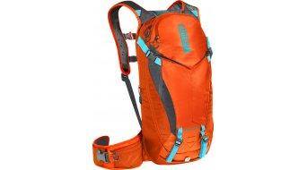 Camelbak K.U.D.U. Protector 10 Rucksack mit Rückenprotektor (ohne Trinkblase)